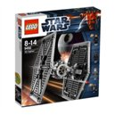 Star Wars   TIE Fighter   9492 / LEGO / 12110312