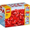 Mattoncini   Tegole LEGO   6119 / LEGO / 04876476