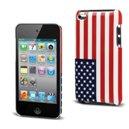 Scocca bandiera USA e protezione schermo / MUVIT / 09995726