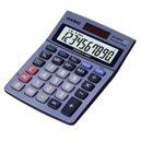 Calcolatrice MS 100TER / CASIO / 09324024