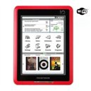E book PocketBook IQ 701   rosso / POCKETBOOK / 09221202