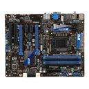 Z68A GD65 (G3)   Socket 1155   Chipset Z68   ATX / MSI / 11369499
