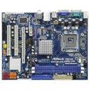 G41M GS3   Socket 775   Chipset G41   Micro ATX / ASROCK / 08106963