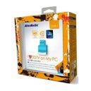 Chiavetta USB AVer3D Volar Mini A836 / AVERMEDIA / 10202447