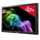 """320MX 3 Schermo LCD 32"""" / SAMSUNG / 09702495"""