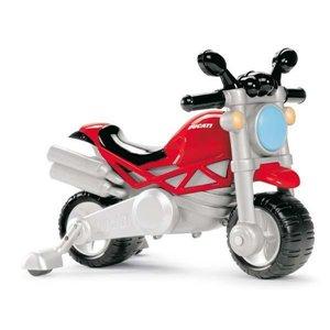 Ducati Monster / CHICCO / 00855897
