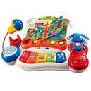 Bebè Karaoke / VTECH / 00068292