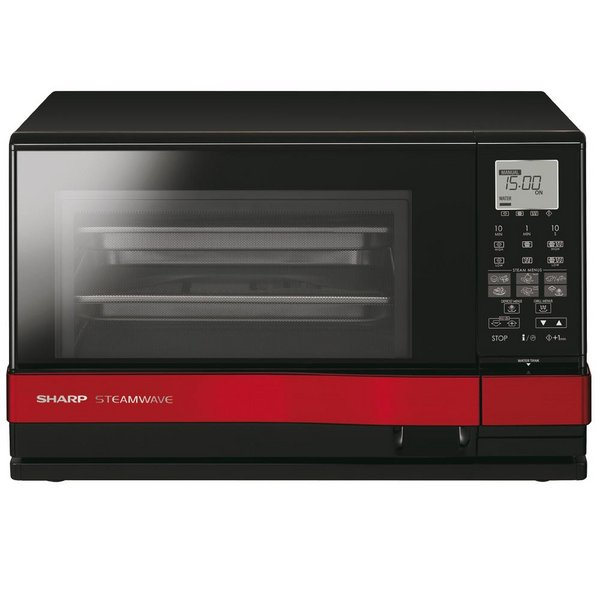 Forno a microonde Jet Chef JT369WH WHIRLPOOL 02613525