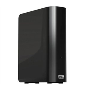 Hard disk esterno My Book Essential   3 TB, nero + Custodia SKU HDC