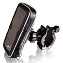 Supporto da bici per Smartphone / B Speech / I SMART CYCLE