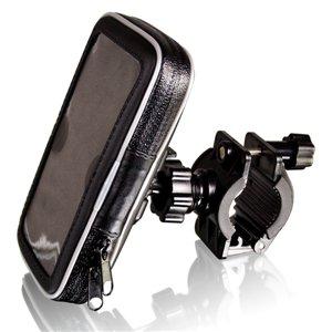 Supporto da bici per Smartphone / Oem / I SMART CYCLE